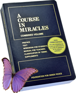 ACIM Free Talks